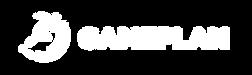 Game-Plan-Logo.png