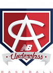 Area Code Games Underclassmen Logo_white