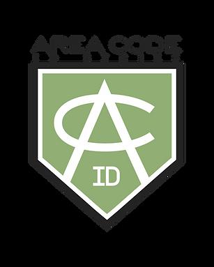 AC-ID-02.png