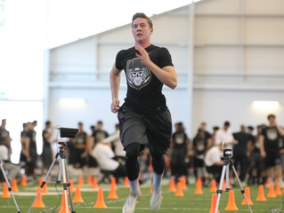 Massillon Nike+ Football The Opening Rating Day - OFFICIAL RESULTS