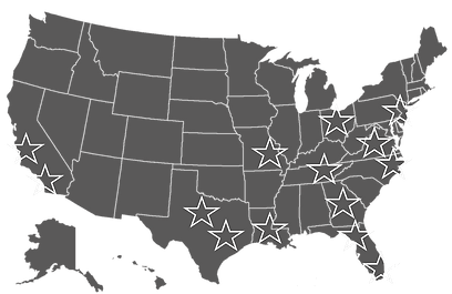 map with regional stars.png