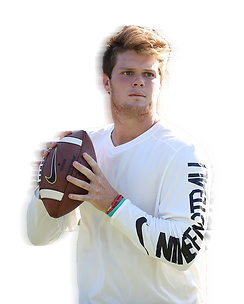 Sam Darnold counselor.png