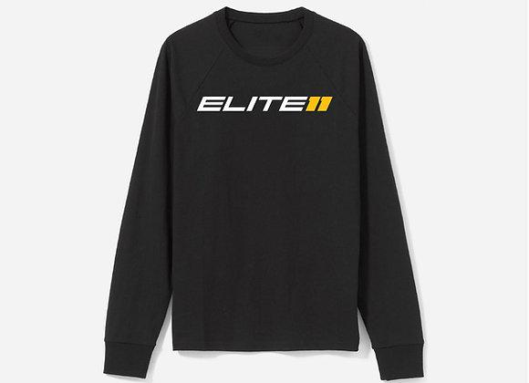 Elite 11 Crewneck Sweater