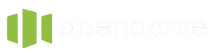 Opendorse_primary_white.png