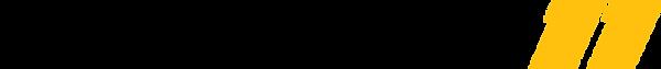 Elite 11 Logo_Horizontal_Black.png