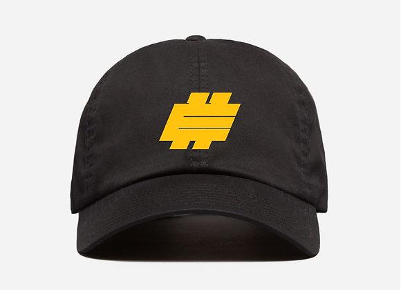 """Elite 11 """"The Logo"""" Cap"""