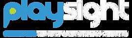 playsight logo.png