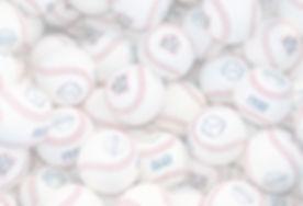 baseballs white.jpg