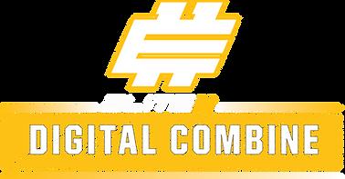 E11 Digital Combine Logo_white_no date.p