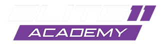 2020 Elite11 Academy_ white.png