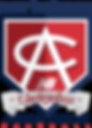 Area Code Games Underclassmen Logo.png