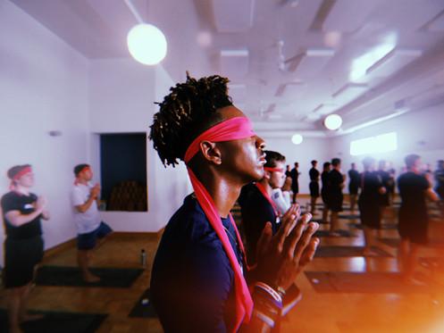yoga image lo.jpg