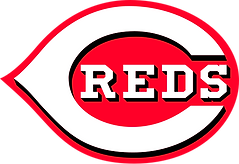 Cincinnati Reds Logo.png
