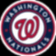 Washington Nationals Logo.png