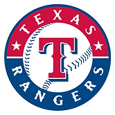 Texas Rangers Logo.png