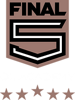 F5A-White Wordmark.png