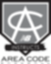 AC INSTRUCTS LOGO.png
