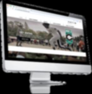 combine computer screen image.png