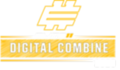 E11 Digital Combine Logo_white.png