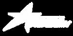 SA_Logo_Primary_white.png