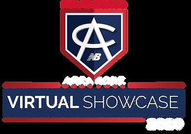 AC Virtual Showcase Logo_white.png