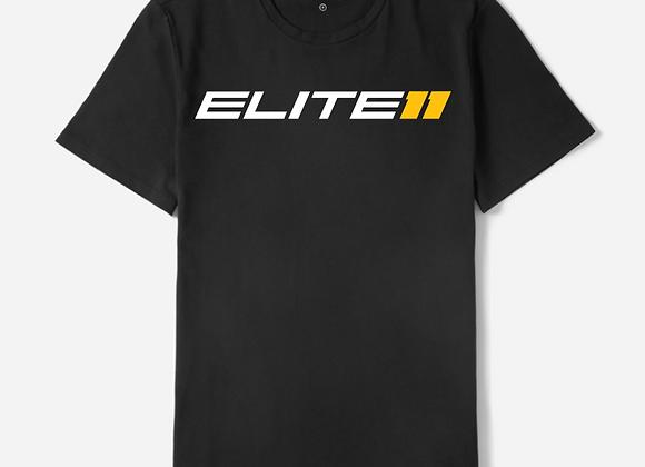 Elite 11 Tee