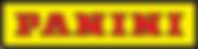 Panini Logo.png