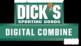 DSG Digital Combine logo_white.png