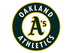 Oakland A's Logo.png