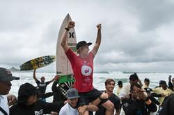Rio-Champion