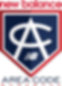 Area Code Games Logo.png