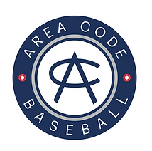AC_Badge-1.png