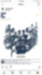 IMG_CD424FB12A52-1.jpeg