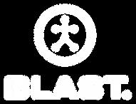 Blast-logo-white-portrait.png