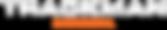 Trackman baseball logo_white.png