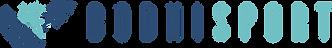 BohdiSport logo.png