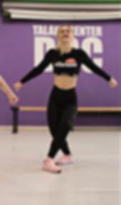 Liza_dance_2.jpg