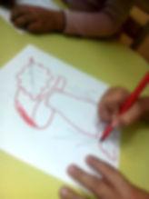 pre-school2.jpg