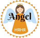 Angel_logo_small.png