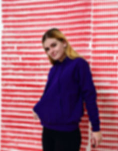 Liza_dance.jpg