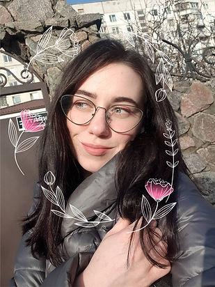 Nastya_flowers.jpg