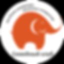 orangeslon-circle_s.png