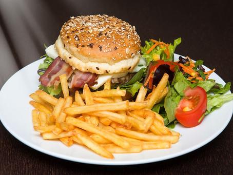 Prisão de ventre: quais os alimentos que se deve evitar