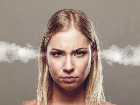 Como não se estressar: 8 dicas para ter autocontrole