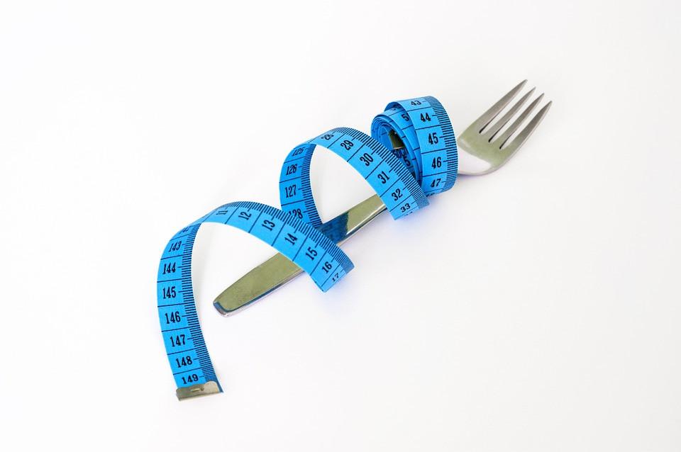 Jejum intermitente: a polêmica dieta
