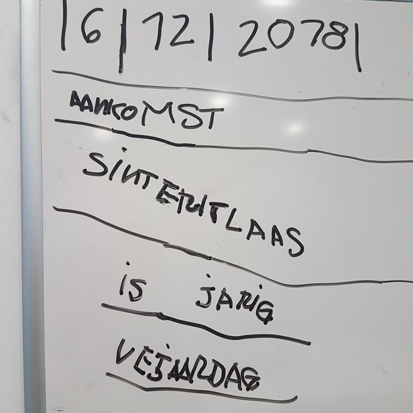 20181206_142252