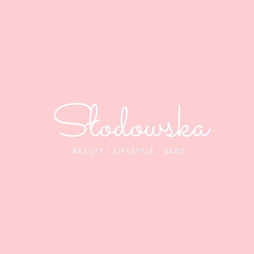 slodowska_blog_beauty_lifestyle_baby.png