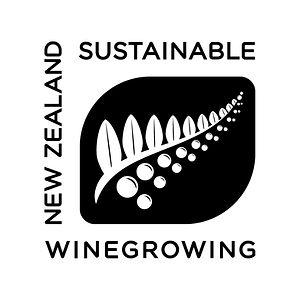 NZSWlogo_rgb.jpg