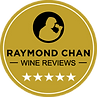 5star clear raymond chan_edited.png