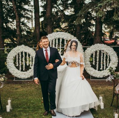 Valeriya_Nick_-_Bellas_Castle_Wedding-03